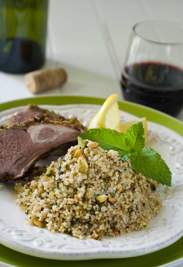 gluten-free-quinoa-recipe