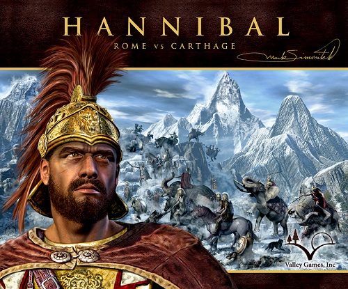 hannibal-card-game