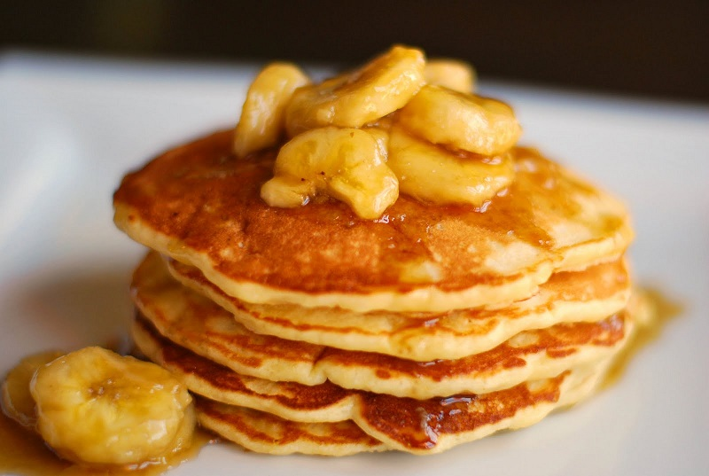 healthy-pancake-recipes