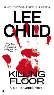 killing-floor-cover