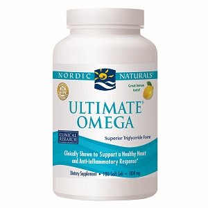nordic-naturals-ultimate-omega