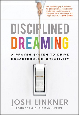 disciplined-dreaming-cover