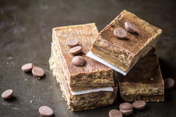 20 Healthy Protein Bar Recipes So Good It Feels Wrong