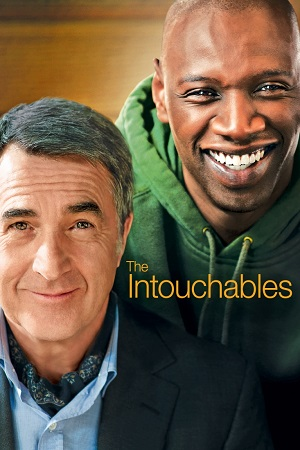 intouchables-poster-big