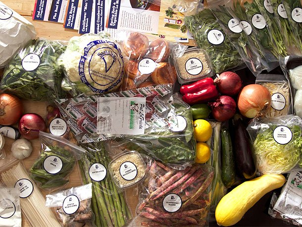 blue-apron-food