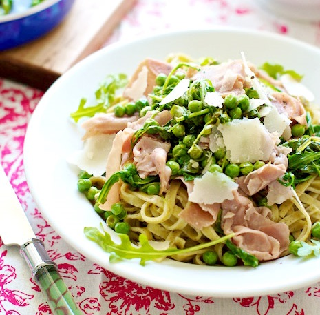 healthy-lunch-recipes-for-work