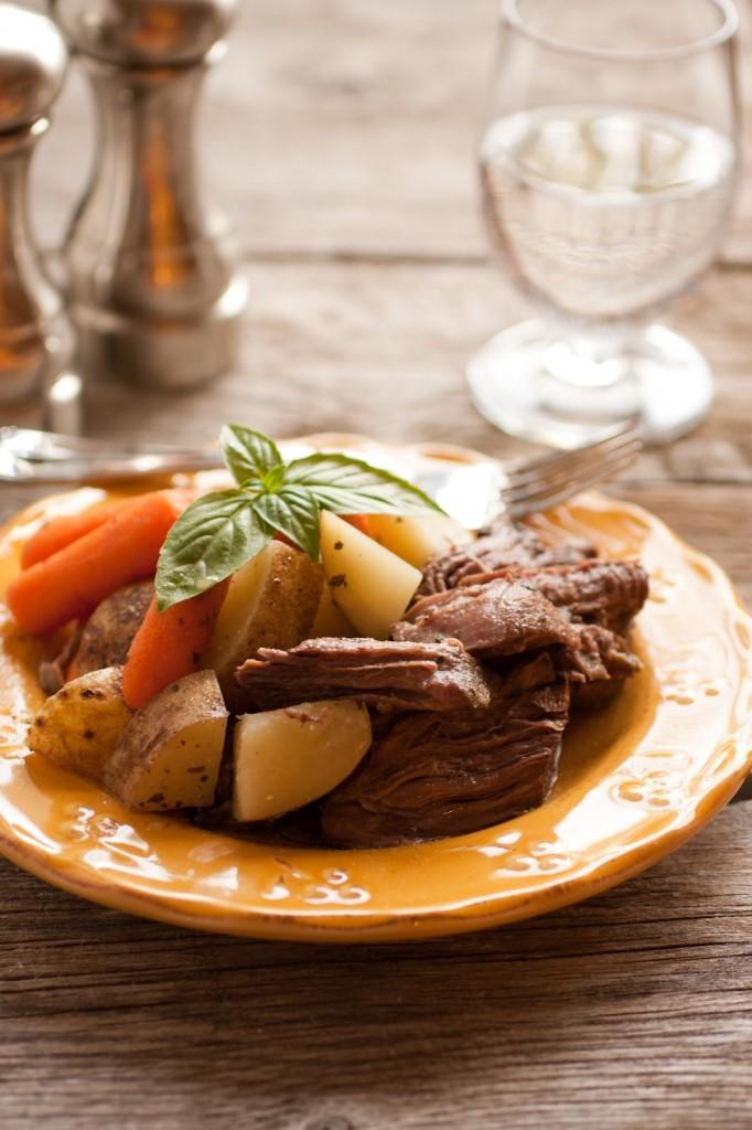 healthy-slow-cooker-recipe