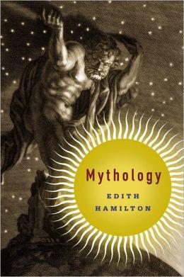 mythology-hamilton-cover