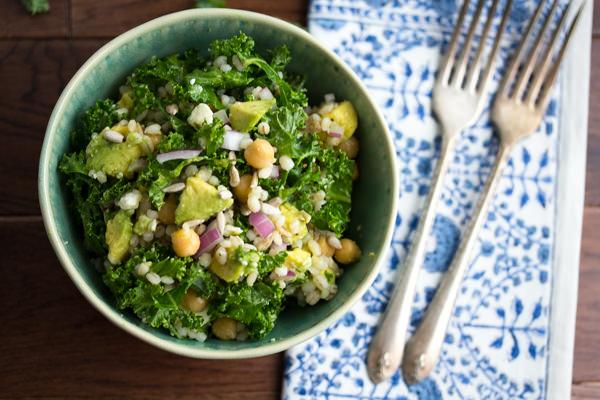 quinoa-salad-kale
