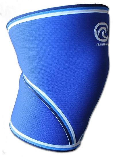 rehband-knee-sleeve
