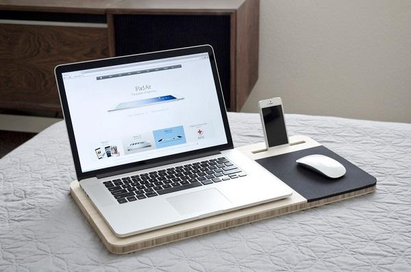 slate-mobile-airdesk