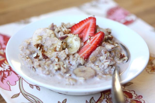 slow-cooker-oatmeal-recipe