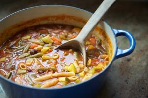 slow-cooker-recipe