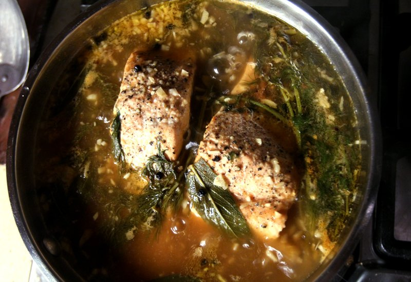 slow-cooker-recipes