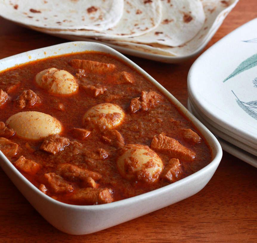slow-cooker-stew-recipe