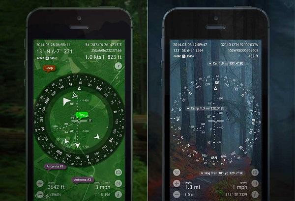 spyglass-app