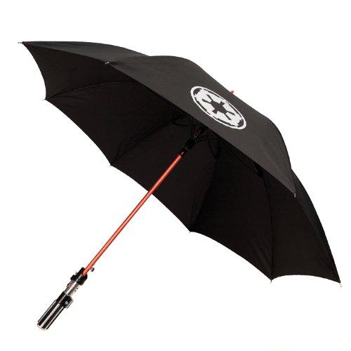 star-wars-lightsaber-umbrella