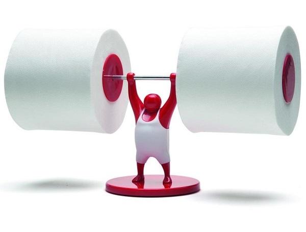 strong-man-toilet-paper-holder