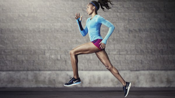 what is fasted cardio