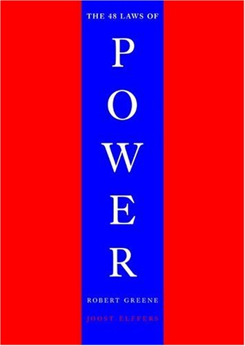 48-laws-power