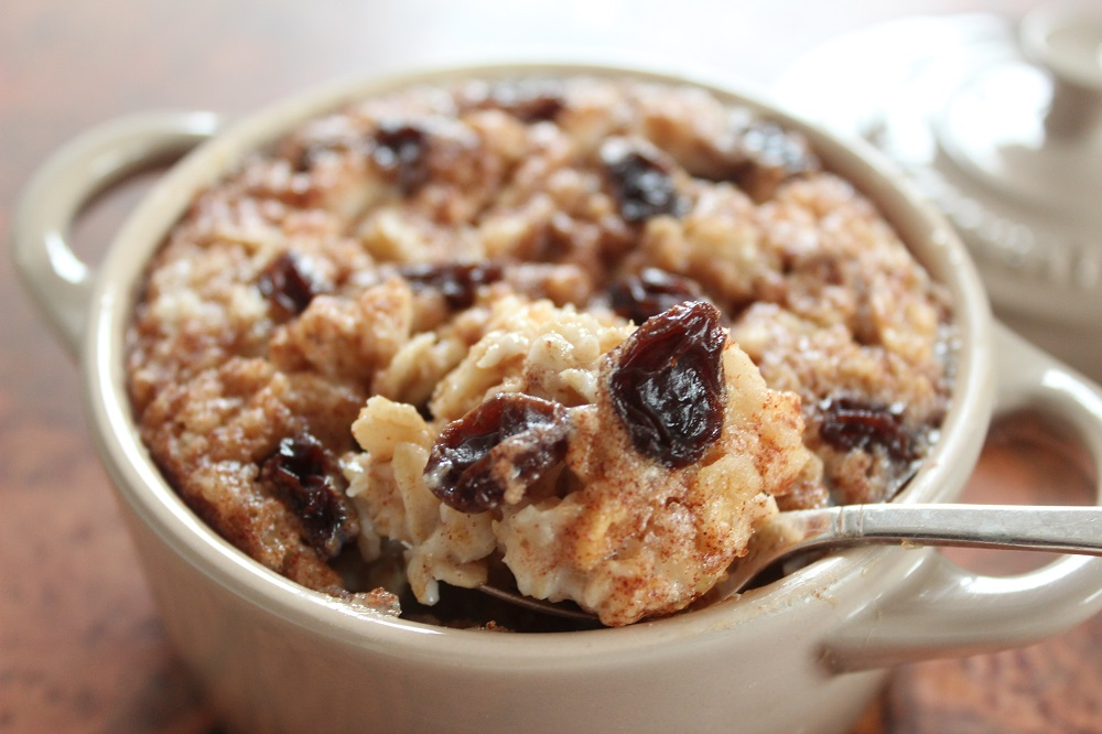 baked-raisin-oatmeal-recipe