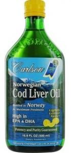 carlson-labs-cod-liver-oil