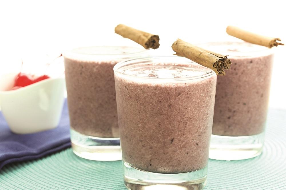 cherry-cinnamon-protein-shakes