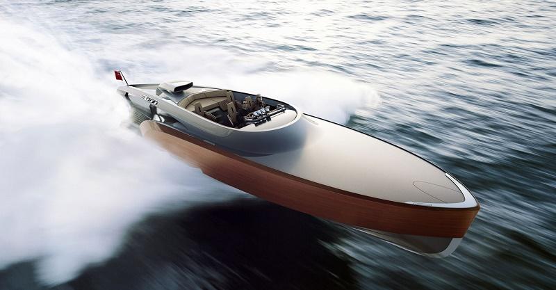 claydon-reeves-aeroboat-2