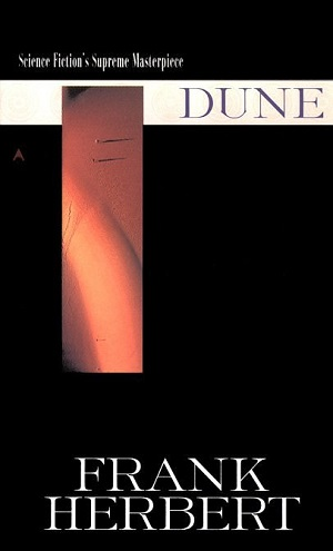 dune-1-cover