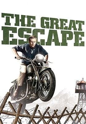 great-escape