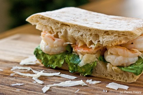 health-sandwich-recipe