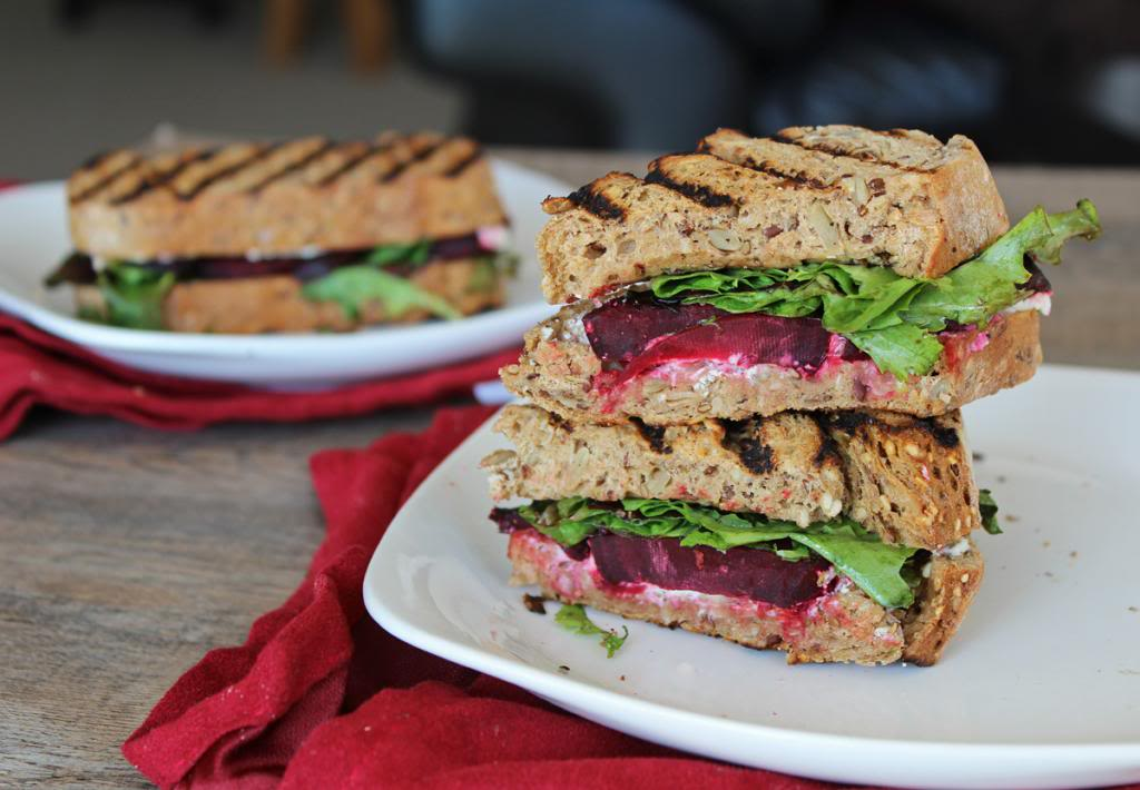 healthy-sandwich-recipes