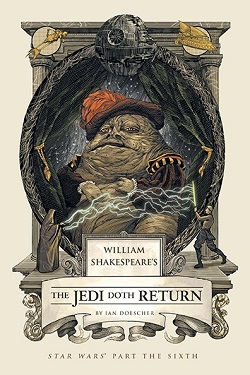 jedi-doth-return
