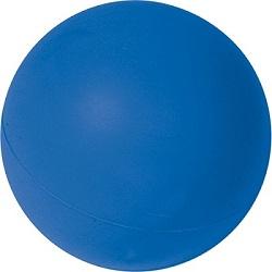 lacrosse-ball