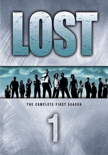 lost-season-1