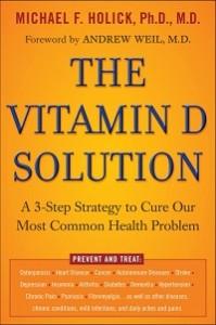 vitamin-d-solution3