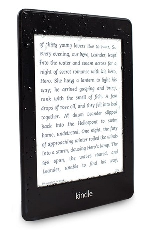waterfi-waterproofed-kindle