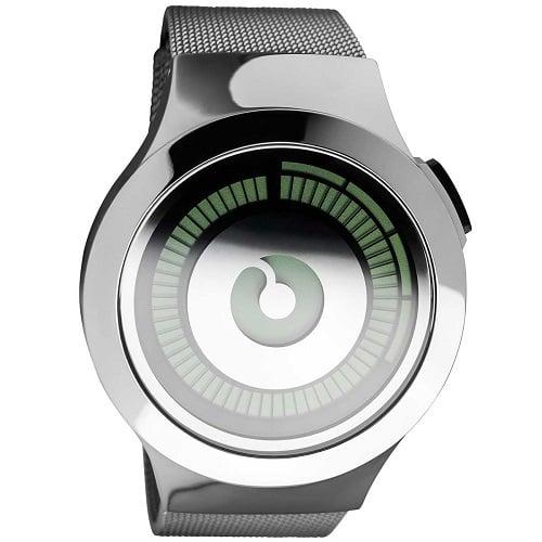 ziiiro-saturn-watch