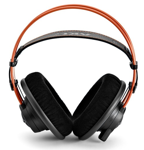AKG-K712-Pro-Audiophile