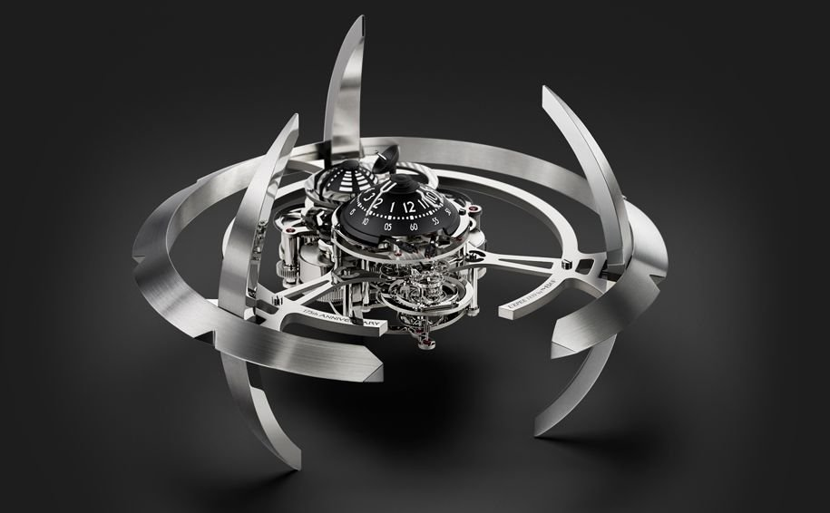 MBF-Starfleet-Machine-clock-BaselWorld_4