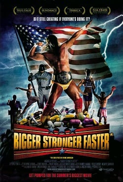 bigger-stronger-faster