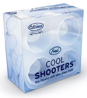cool-shooters-shot-glass-mold