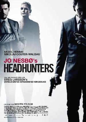 headhunters-movie