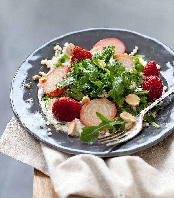 health-salad-recipe