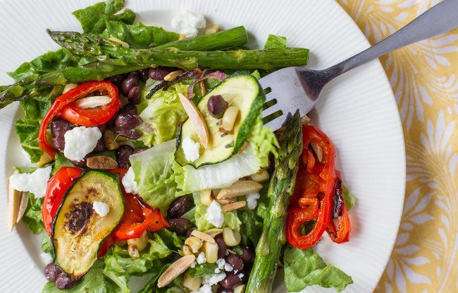 healthier-salad-recipe