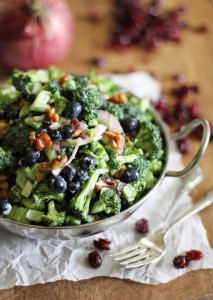 healthiest-salad-recipe