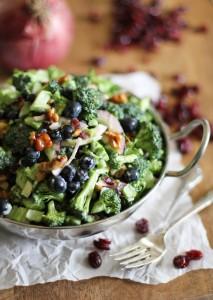 healthiest-salad-recipe
