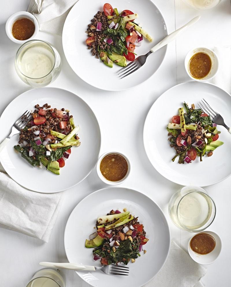 healthy-salad-recipes