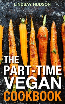 part-time-vegan-cookbook-cover