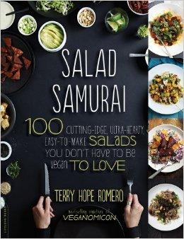 salad-samurai